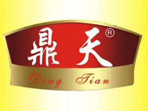 山西清徐�h鼎天食品有限公司