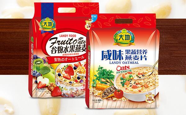 漯河食品博览会,江苏大地在漯河国际会展中心A229展位上恭候您的光临!