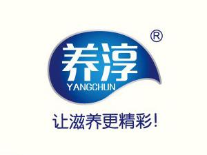 衡水明�h食品生物科技有限公司