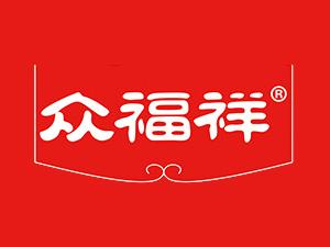 河南�福祥食品科技有限公司