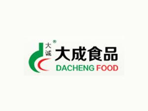 金乡县大成食品有限公司