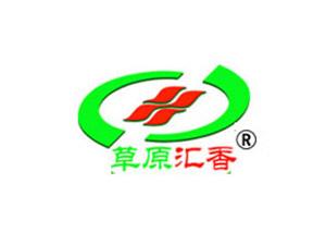 内蒙古赤峰汇香食品有限公司