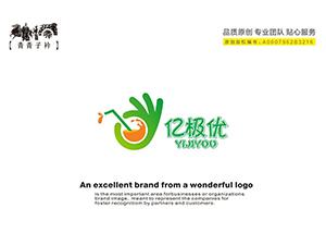 青�u�|�O��生物科技有限公司