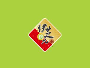 宁夏伊芝元调味食品有限公司