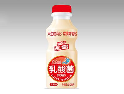 江�K新美源食品有限公司