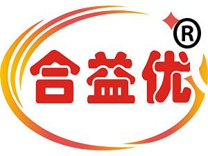江苏合元食品有限公司