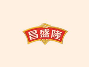 深圳市盛德食品有限公司
