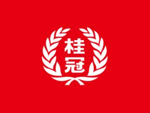 上海世�_食品有限公司