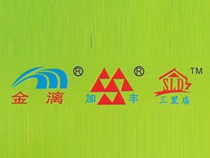 灵川县加美食品厂