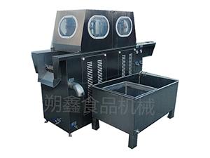 山东朔鑫食品机械有限公司