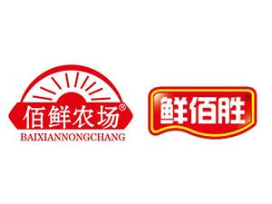 巨鹿县佰鲜农业科技有限公司