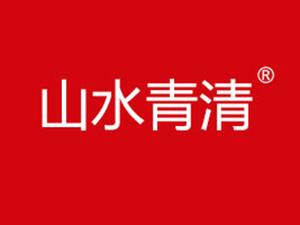苏州山青水秀食品有限公司