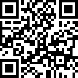 达利园(深圳)科技有限公司微官网