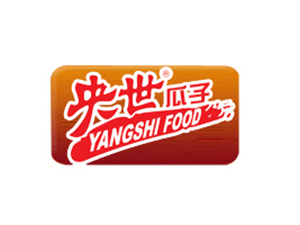 内蒙古央世食品有限责任公司
