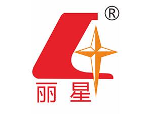 河南省��星�|源食品有限公司