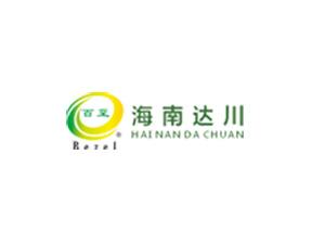 海南�_川食品有限公司