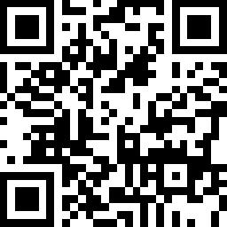 四川智狼团市场营销策划有限公司微官网