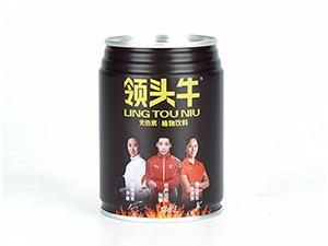 杭州�I�^牛生物科技有限公司企�ILOGO