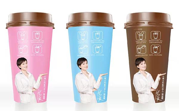 天津秋季糖酒��,安徽����|乳�I在天津�h洋酒店3�乔�d6展位上等著您!