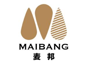 北京麦邦食品有限公司企业LOGO