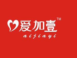 上海�_心食品有限公司