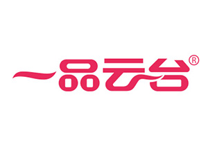 河南一品云台生物科技有限公司企业LOGO
