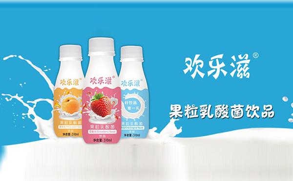 枣庄华高食品有限公司企业LOGO