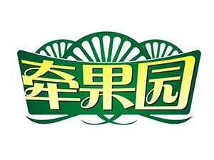 河南�抗��@食品有限公司