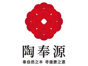 兰溪奉源食品科技有限公司