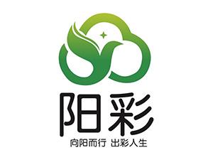 安徽阳彩食品有限公司