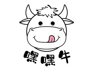 江�K嘿嘿牛生物科技有限公司