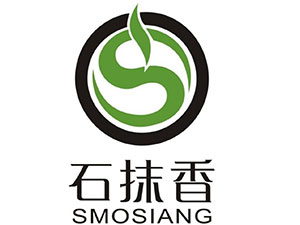 安徽石抹香茶有限公司