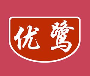 山东优鹭食品有限公司