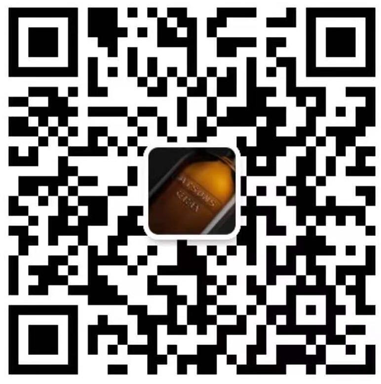 艾臣氏(香港)集�F有限公司微官网