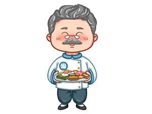 河南淘老�^食品有限公司