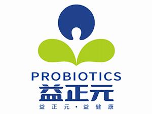 山�|�B力多生物科技有限公司