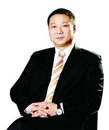 专访良品铺子杨红春:12年6次迭代升级,年销售额54亿的休闲零食独角兽如何炼成?