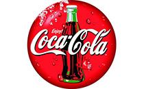 2016年可口可乐营收下滑