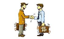 经销商开店首单生意怎么做?