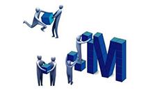 铺货是经销商销售产品的重要一步
