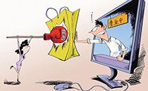 经销商怎么才能减少与控制退货?