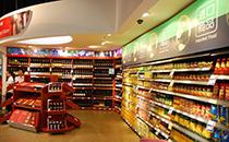 那些关于业务员超市理货,经销商所不知道的事!