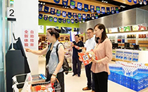 超市提高客单价客流量的6个思路