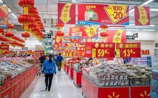 春节倒计时,9大因素、1个法则教你经销商该备多少货?