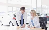 15句简单说话技巧,让你的客户说买就买!