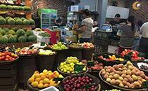 水果店老板必�x|�@�����I���Q定了水果店的生死