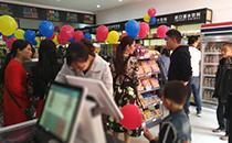 如何开好一家进口超市?进口超?#26800;?#24320;店指南!