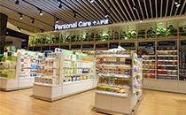新手开店指南:超市生意差怎么办?掌握5大要点就能改善营收!