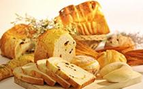 开店指南:如何开一家面包店