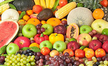 新发现!低脂饮食能够降低患偏头疼的风险